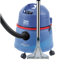 THOMAS BRAVO 20S AQUAFILTER
